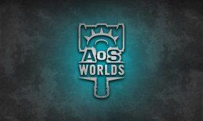 Podcast 38.5: Conociendo el AoS Worlds 2021