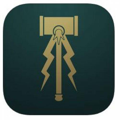 Age of Sigmar, la app