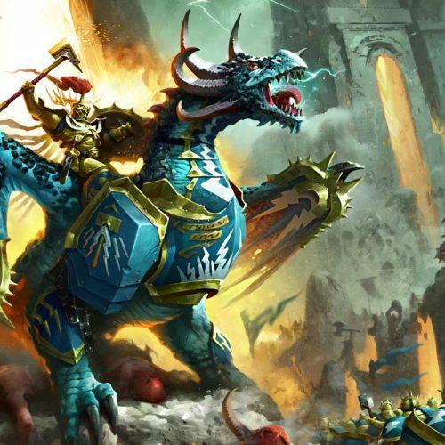 Sobre dragones y dracos…