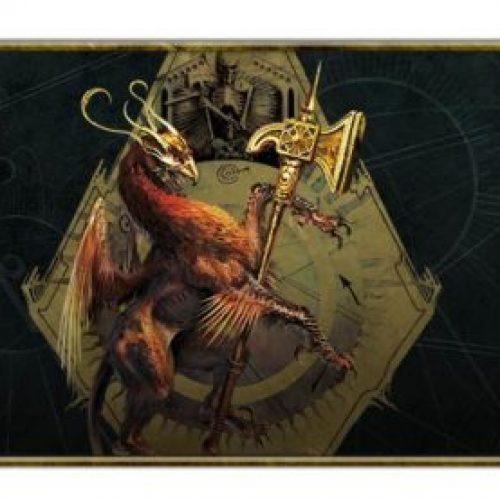 Nuevos objetivos secretos para juego equilibrado