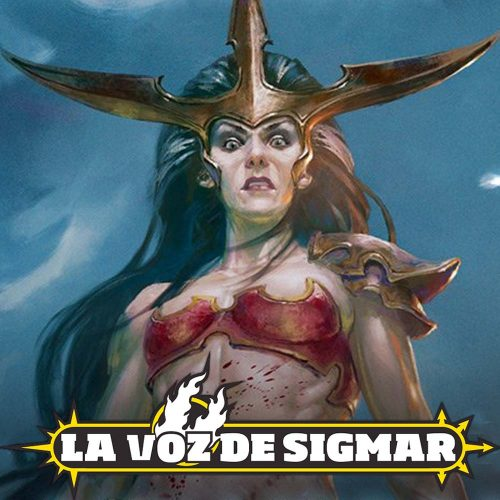 Podcast 31: Covens of Blood, resumen de la novela y análisis de su trasfondo