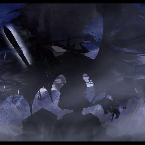 Broken Realms: Be'lakor y miniatura del lunes