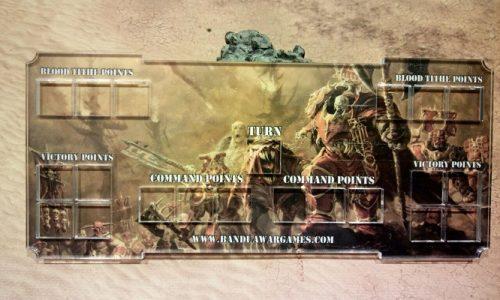 Participa gratis en el sorteo de 6 consolas de mando con ilustraciones personalizadas