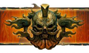 Fyreslayers: Magmic Invocations y battleforges