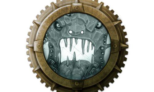 La rueda de los rumores de las Bestias: primera pista