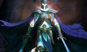 Podcast 25: Lumineth Realm-lords, trasfondo y reglas