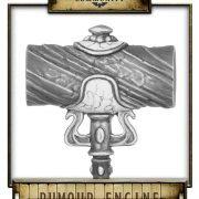 Lumineth archivos - La Forja de Marte - Noticias de Warhammer ...