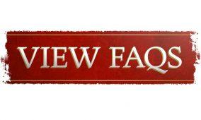 La primera gran FAQ masiva de Age of Sigmar 3.0