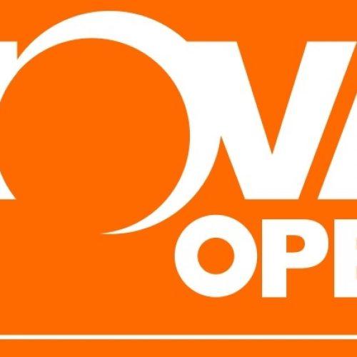 Novedades desde el Nova Open 2019