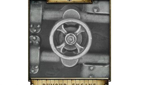 La rueda de los rumores de GW: un volante