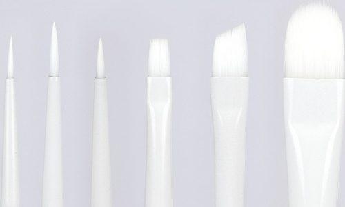 Anunciada la nueva gama de pinceles sintéticos de Citadel